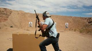 Riflegufightingandsneakybags052
