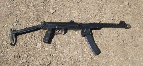 PPS43-4