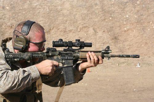 AR-15class
