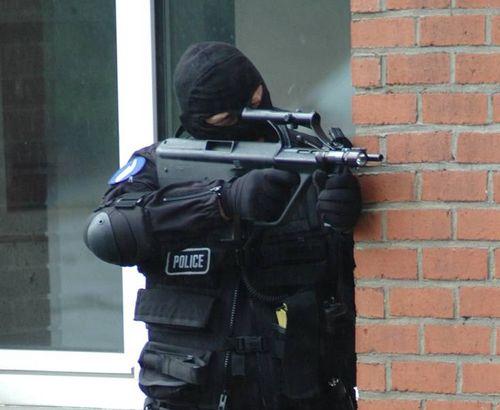 Belgian_federal_police-tfb