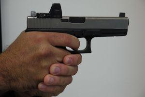 On-trigger
