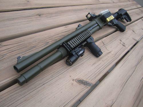 870-shotgun-1