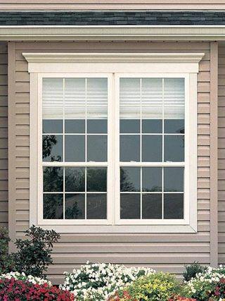 Window-Example