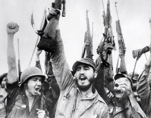 Fidel-Castro-009