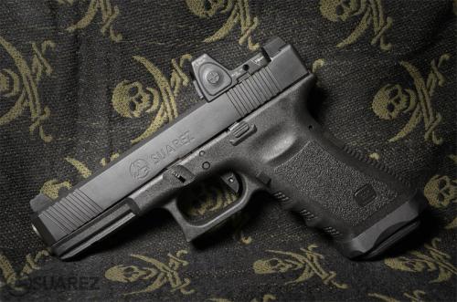 Suarez-Tier1-Glock-17-Pistol-Package_5