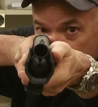 gabe suarez blog shooting the pistol grip only 12 gauge