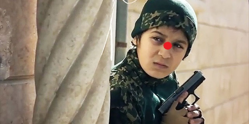 ISIS-child-gun-search-640x320