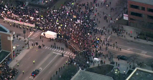 Chicago-protest-3