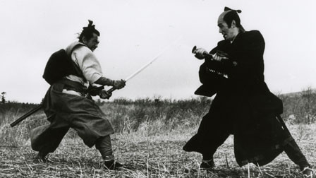 Rebel-Samurai_w_original