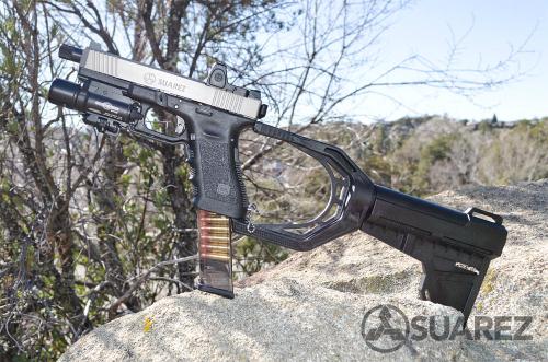 Glock-Brace_7