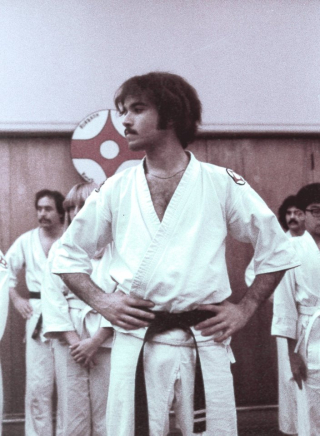 Suarez-Karate-1979