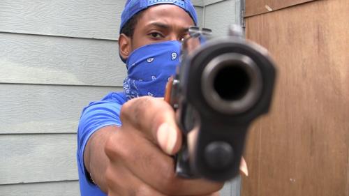 Thugwithgun