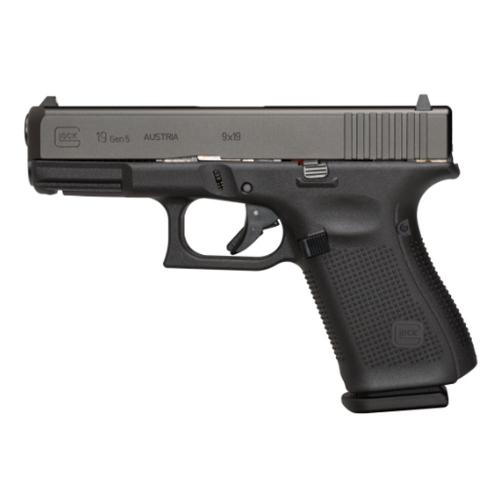 Glock-19-Gen-5_main-01