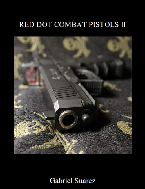 Reddotpistols2book