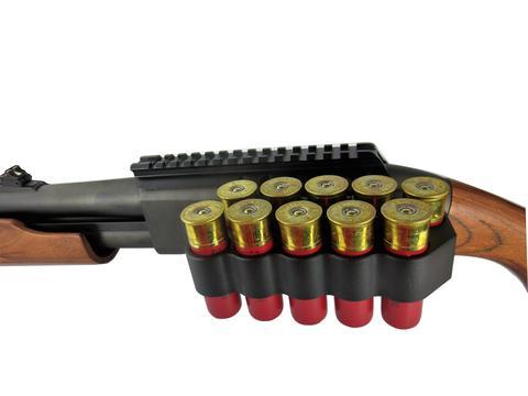 Shotgun_mount_1_large