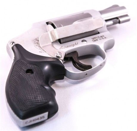 Concealed-carry-belt-clip