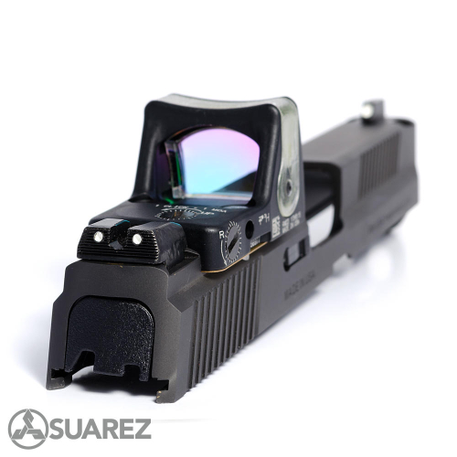 FNS-9-Slide-with-Trijicon_5