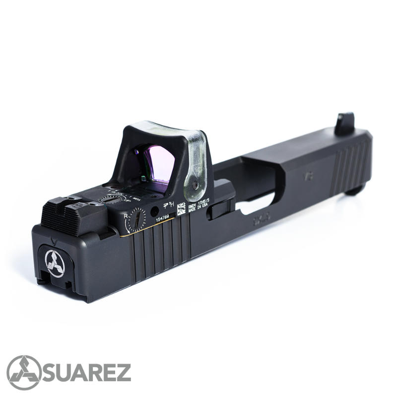 Suarez-V3-Gen3-G19-Black-(RMR-Suppressor-Plate)_6