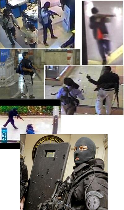 Terrorist0701