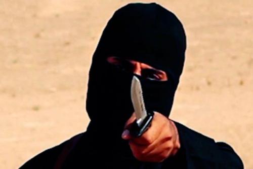 Jihadi-John-MIAN