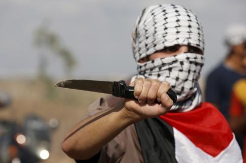 Israel-knife-attack-middle-east-jerusalem
