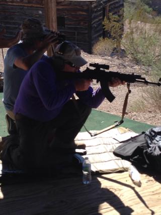 Rifle1d