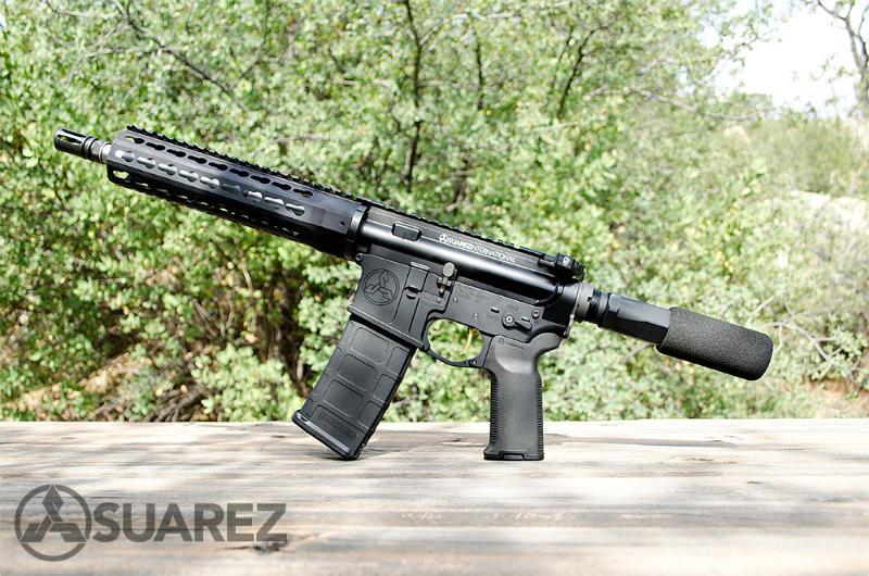 Suarez-Complete-PDW-Pistol-300bo-outside