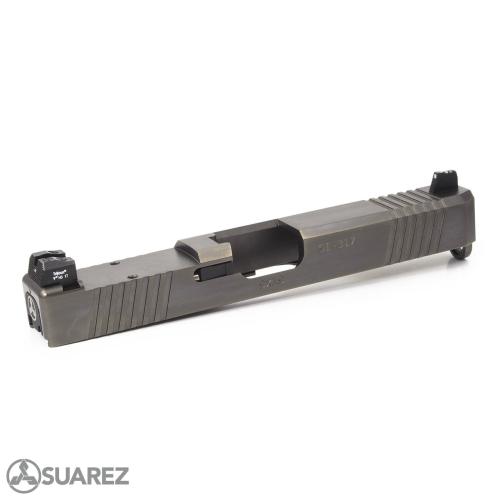 Suarez-V3-SI-317-Grey_5