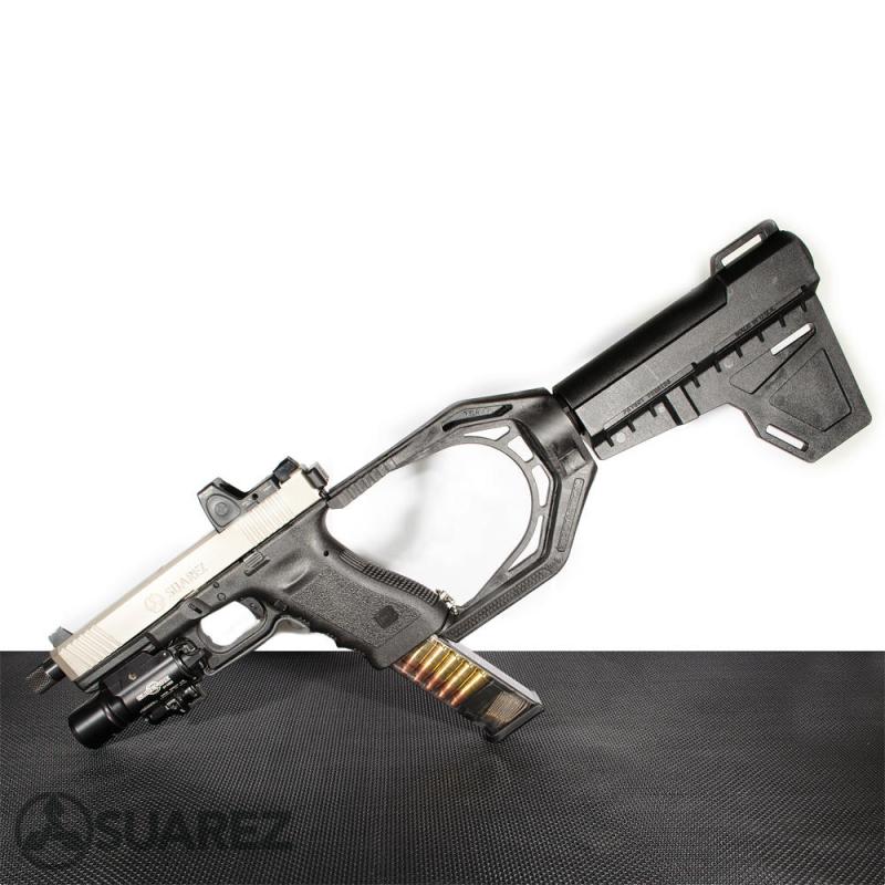 Glock-Brace_1