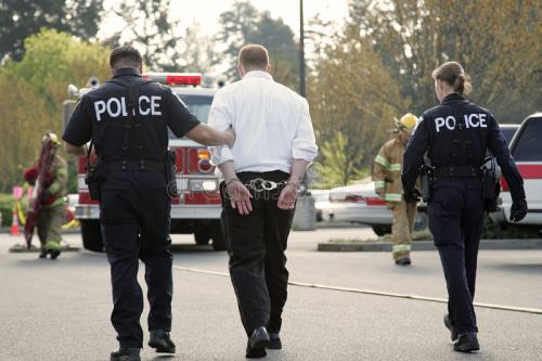 Under-arrest-2319298