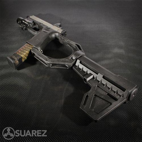 GlockBrace_2