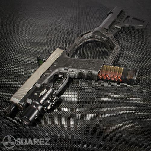 GlockBrace_3