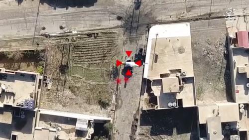 Isis-ninawa_dvd