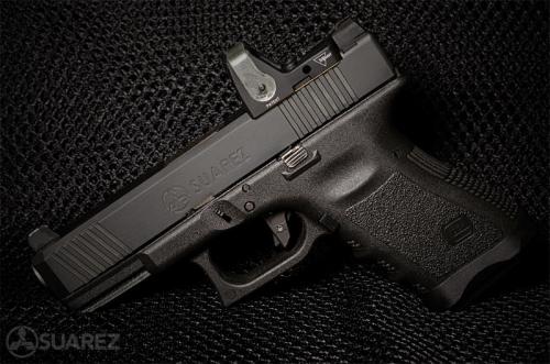 Suarez-Tier1-Glock-19-Pistol-Package_4