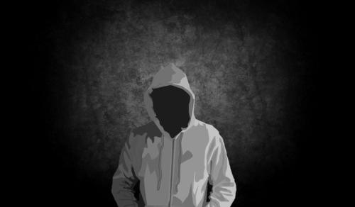 Abstract-black-dark-men-lonely-hoodie-1920x1200-wallpaper_wallpaperswa.com_82-600x350