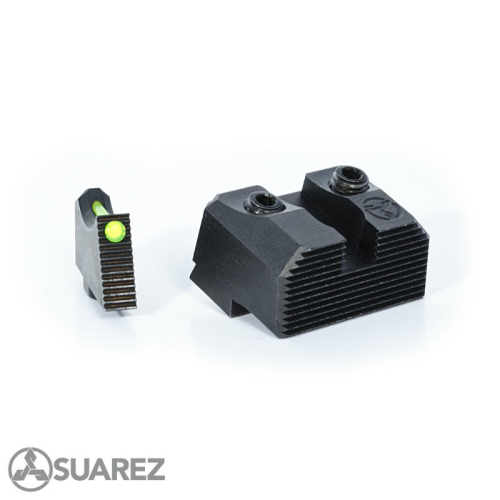 Suarez-Sights-Fiber-Optic_3
