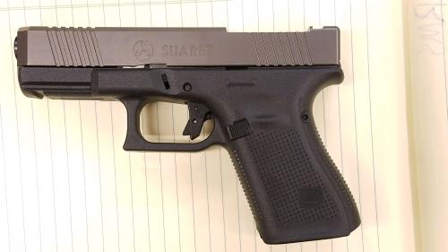 Glock-gen5