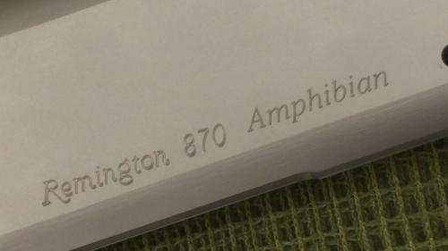 Suarez-amphibian-13