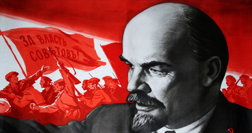 Lenin_october_2