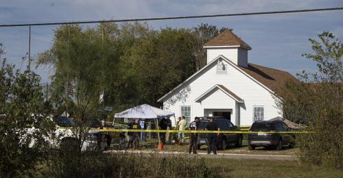 Church shooting 5