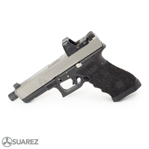 Gunfighter-SI-317-RMR-NP3-Black-_3