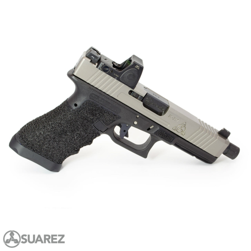 Gunfighter-SI-317-RMR-NP3-Black-_4