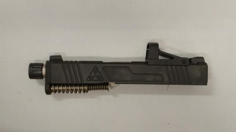 Suarez-g443-222