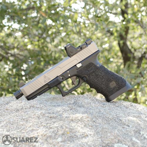 Gunfighter-SI-317-RMR-NP3-Black-_8