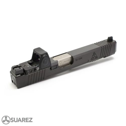 Suarez-V3-SI-334-Complete-Black_5