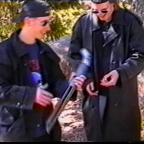 Columbine-shooting-diaries-trench-coat-mafia-7