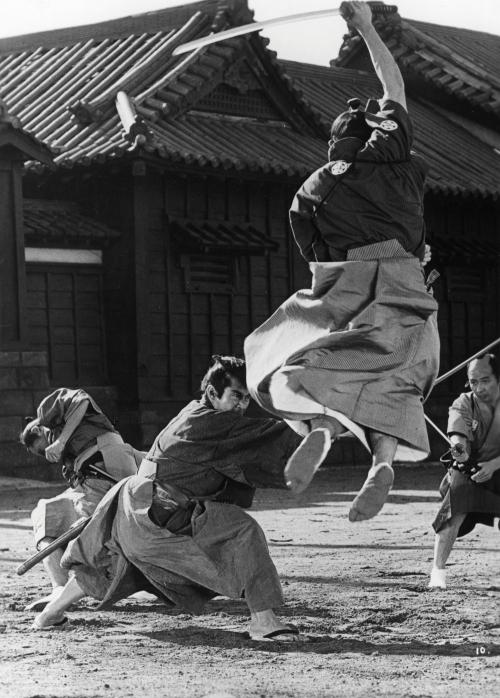 Samurai-assassin-1965