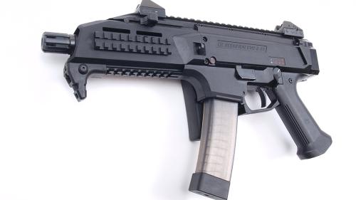 CZ-Scorpion-6