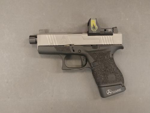 Nsa-43-129
