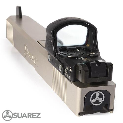 Suarez-V4-SI-334-AquaTerra_3